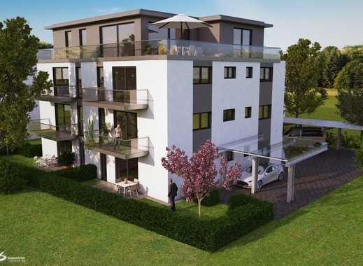 Wohnung Ulm Kaufen : eigentumswohnung neu ulm immobilienscout24 ~ Watch28wear.com Haus und Dekorationen