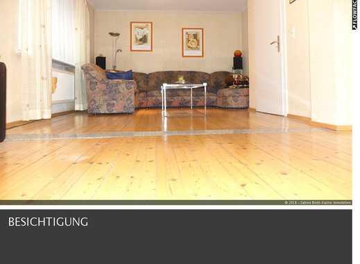 Komfortables Einfamilienhaus im gepflegten Stil mit großzügigem Areal