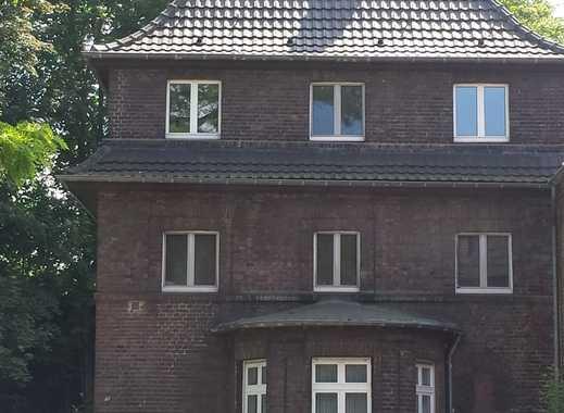 Ihr neues Zuhause in Wehofen, Im Winkel 45a
