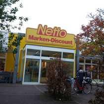 Bild Provisionsfrei mieten! 114 m² im Herzen Halle Neustadts