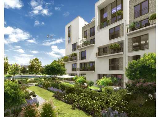 Eigentumswohnung offenbach am main immobilienscout24 for 2 zimmer wohnung offenbach