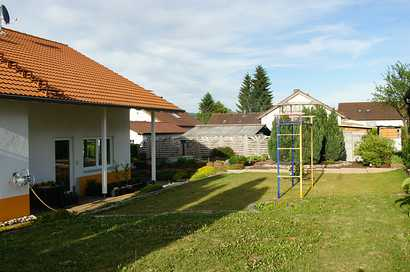 Haus Durchhausen