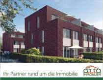 Bild Attraktives Neubau-Reihenmittelhaus in Top-Lage von Münster!