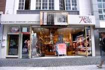 Laden Aachen