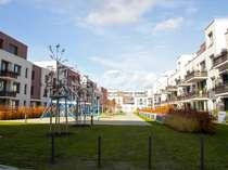 NEUBAU/ERSTBEZUG! Exklusive 2-Zi-Neubau-Wohnung im Textilviertel