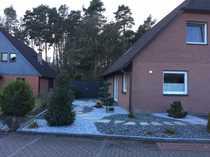 Haus Gifhorn
