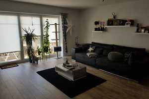 3 Zimmer Wohnung in Segeberg (Kreis)