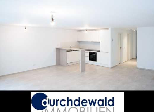 Schicke, kernsanierte 2-Zimmer City-Wohnungen in Stuttgart-Mitte