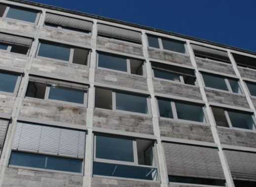 PROVISIONSFREI : Traumbüro mit Dachterrassennutzung
