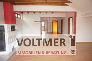 3.5 Zimmer Wohnung in Neunkirchen (Kreis)