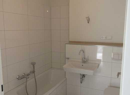 Schöne Wohnung in Bochum-Linden
