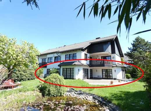 Haus Kaufen Schmallenberg : eigentumswohnung schmallenberg immobilienscout24 ~ A.2002-acura-tl-radio.info Haus und Dekorationen
