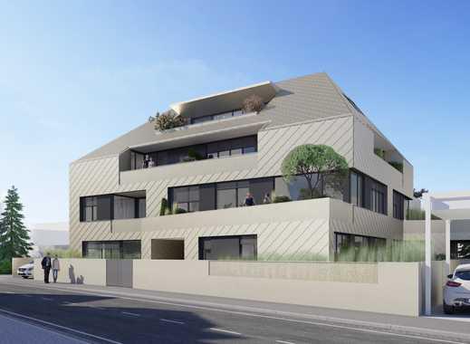eigentumswohnung erftstadt immobilienscout24. Black Bedroom Furniture Sets. Home Design Ideas