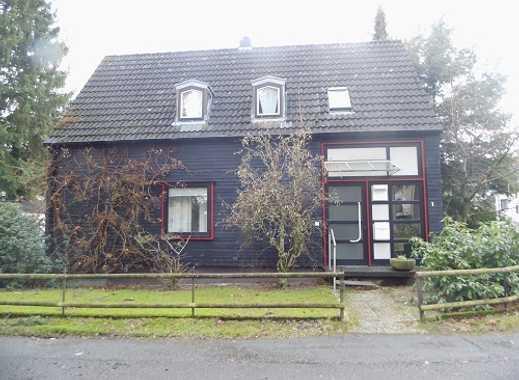 2 - 3 Zimmer Mietwohnung in 33659 Bielefeld