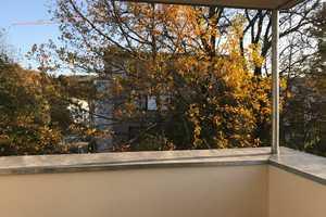 5.5 Zimmer Wohnung in Lörrach (Kreis)