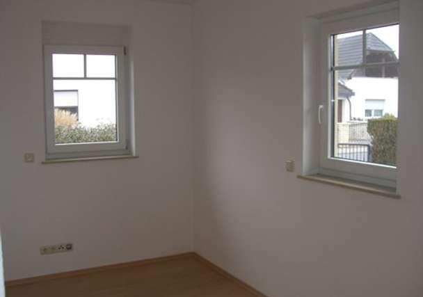 Zimmer 2 EG.