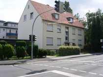 3-Zimmer-DG-Wohnung in Kamen-Methler zu vermieten