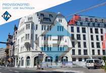 Bild Gewerbeeinheit; Trier - Altbau; provisionsfrei direkt vom Bauträger