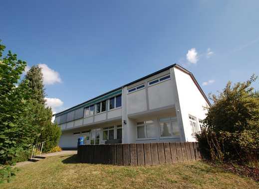 Nutzen oder Umbauen! Solms-Oberndorf