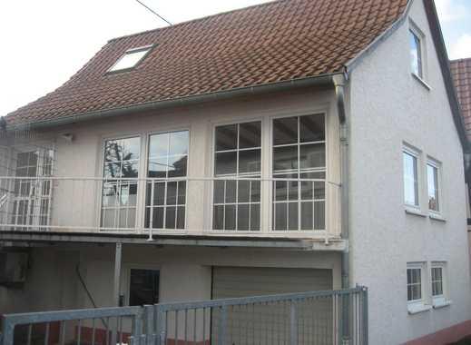 provisionsfreie immobilien frankfurt am main immobilienscout24. Black Bedroom Furniture Sets. Home Design Ideas