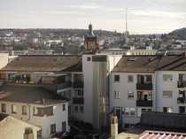 Schöne 2x 3-Zimmer-Wohnungen vermietet in