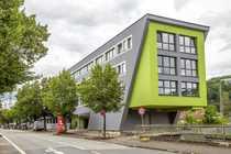 Bild S+S Immobilien - Freistellplatz in zentraler Lage von Marburg - Nähe Hauptbahnhof