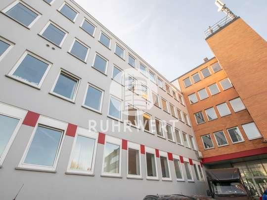 DSC_0485 von Mülheim-Broich: Attraktive Bürofläche nahe Hochschule Ruhr-West!