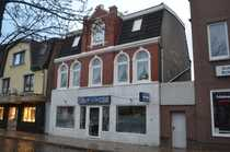 Verkauf eines Wohn- und Geschäftshauses