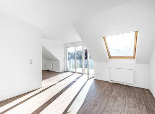 eigentumswohnung dortmund immobilienscout24. Black Bedroom Furniture Sets. Home Design Ideas