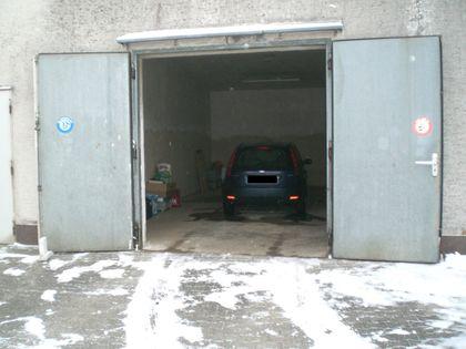 garage mieten euskirchen kreis garagen stellpl tze mieten in euskirchen kreis bei. Black Bedroom Furniture Sets. Home Design Ideas