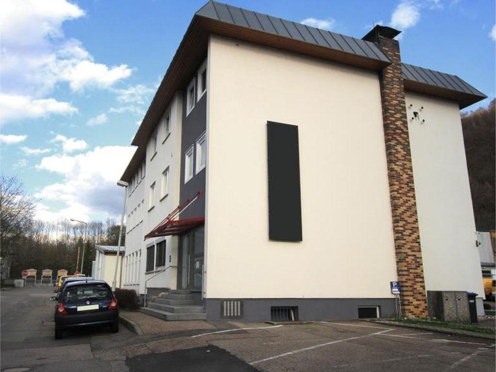 Bürofläche Geislingen
