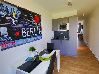 mietwohnungen bubenheim wohnungen mieten in koblenz. Black Bedroom Furniture Sets. Home Design Ideas