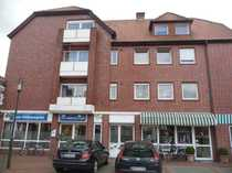 Moderne renovierte 2-Zimmer-OG-Wohnung in Innenstadtlage