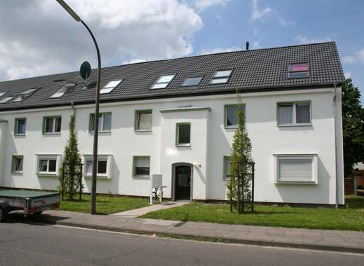 2 Zimmer Wohnung mit Balkon im schönen Bonn Beuel!Jetzt besichtigen!
