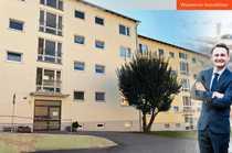 Renovierungsbedürftige 4-Zimmer Eigentumswohnung in Passau