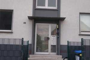 2 Zimmer Wohnung in Bottrop