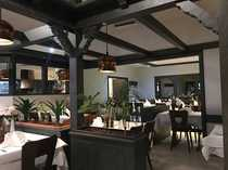 Restaurant in Wuppertal-Barmen zu Vermieten