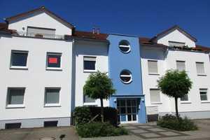 3 Zimmer Wohnung in Saarlouis (Kreis)