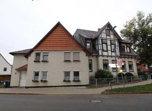 mehrfamilienhaus northeim kreis immobilienscout24. Black Bedroom Furniture Sets. Home Design Ideas