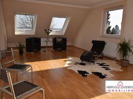 Lifestyle im Wohnzimmer (1)