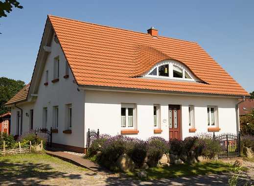 Attraktives Wohnhaus mit 2 Ferienwohnungen