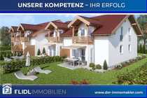 4 Doppelhaushälften in Reihenhausbauweise Bad