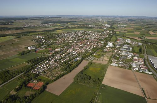 Eibensbach