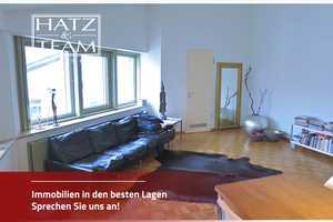 2 Zimmer Wohnung in Passau
