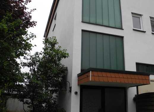 Helle 3-Zimmer-Wohnung mit großzügigem Grundriss in Speyer