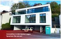 Hatz Team - Erstbezug Moderne Penthousewohnung