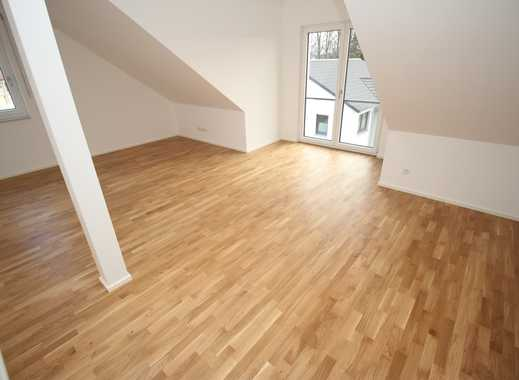 wohnungen wohnungssuche in altdorf landshut kreis. Black Bedroom Furniture Sets. Home Design Ideas