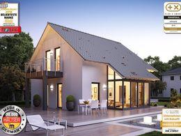 Einfamilienhaus Lifestyle 14.0