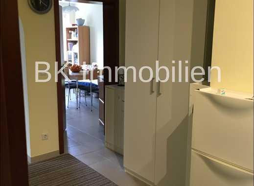 ** Eine schicke Wohnungen für nur 45.000 €... **