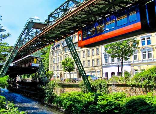 3-Sterne Hotel in Wuppertal Nordrhein-Westfalen pachten